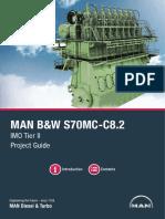 S70MC-C8_2.pdf