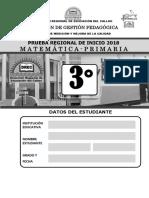 3° GRADO MATEMATICA (3)