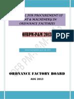 pm 2013.pdf