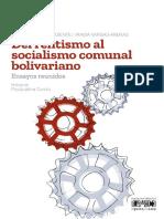 del_rentismo_al_socialismo_comunal_bolivariano.pdf