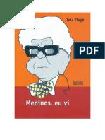meninoseuvi.pdf
