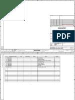 AHS-KRS-30-BTM_DC-UPS_00E650A3 - RedCorrex.pdf