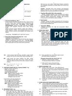 303659181-Contoh-liturgi-pernikahan-doc.doc