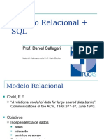 Relacional+SQL.ppt