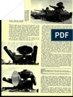 1974 - 1928