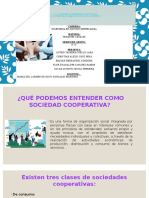 Contixxx Expo Unidad 3...
