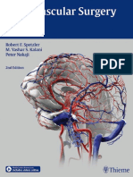 Neurovascular Surgery Second Edition.pdf