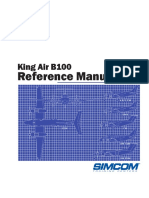 Beechcraft King Air B100-King Air B100 Reference Manual_Rev 0pdf.pdf