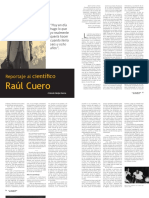 reportaje cuero-version red.pdf
