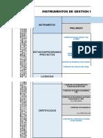 Normatecnica Metrados 120611101819 Phpapp01