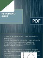 FENOMENO_AGUA[1].pptx