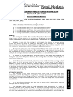 33338293-Rednotes-civil-law-libre.pdf