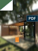 construire_avec_l_architecte-2012.pdf