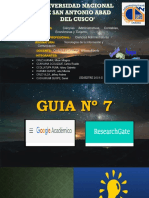 TICS GUIA 7