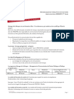 MCPP_PROGRAMME 2018-2019.pdf