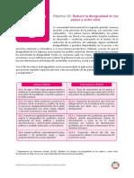 Sesión 08 - Objetivos 10 y 11.pdf