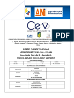 2289 ESTUDIO VIADUCTO 2+566 -646 V2