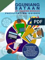 final faci guide_02062018_updated.pdf