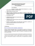 Gfpi-f-019_guía No 1 Ficha 1780204