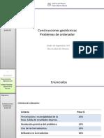 Excel ICivil Sesión 02 2015-16