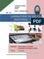 labo diseño 1