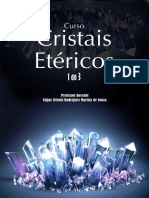 Cristais Etericos 1 Ao 3-1