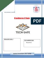 Rapport-Entrepreneuriat.docx