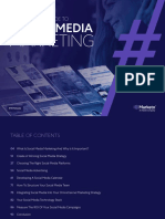 Definitive-Guide-to-Social-Media-Marketing-Marketo.pdf