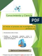 2011 Gutierrez & Luengo. LosFeminismos en El SigloXXI