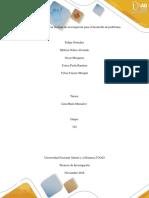 Fase 3 Trabajo Colaborativo Grupo 322 Tecnicas de Investigación