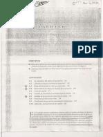 Cap 6 - Libro Profe Villabona0001