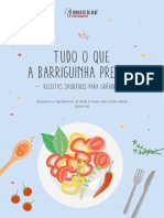 ebook_receitas_gravidez.pdf