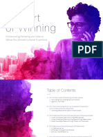 art-of-winning-ebook.pdf