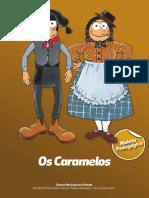 Caramelos livro pedagógico.pdf