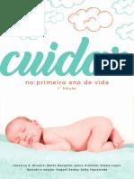 cuidar no primeiro ano de vida_2018(5).pdf
