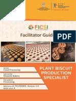 FG-FICQ5003-Plant-Biscuit-Production-Specialist-23-01-2018.pdf