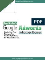 Adwords_Madeeasy_by_Brad_Callen.pdf