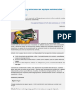 Principales fallas y soluciones en equipos residenciales.docx