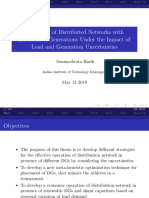 Modified_Synopsis_Seminar_Presentation_Soumya_IIT_Kharagpur.pdf