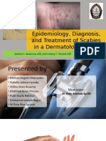 237797_230626_PPT Jurnal Scabies 1