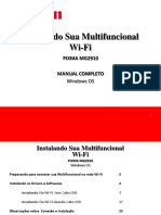 -upload-produto-381-download-4- mg2910.pdf