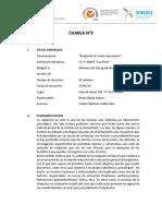 Charla-N9.docx