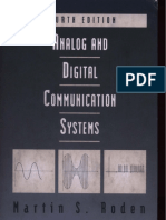 Analog-and-Digital-Communication-Systems.pdf