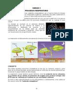 FISIOLOGIA VEGETAL II - 2019 I-UNIDAD 2.doc