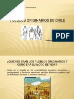 Pueblos_originarios_de_Chile.ppt