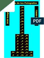 227500493-Torre-de-los-Fotografos-3936-73680.pdf