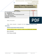 Aula 10 ultima.pdf