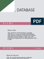 DATABASE JDVP.pdf