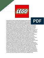 LEGO D.pdf