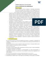 Unidad II Didactica